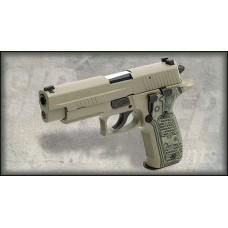 SIG P226® Elite Scorpion